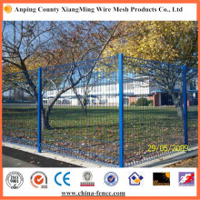 Wire Mesh Security Farm Fence Netting (XM-WN)