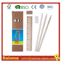 Eco Stationery for School and Office Supply
