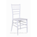 Дешевые стулья tiffany