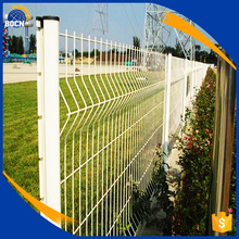3d Fence Low Price Fence with low price