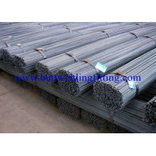 904L Sand Blasting Stainless Steel Flat Bar Hot Rolled  / C