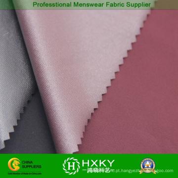 Tecido revestido de nylon Tecido revestido de tecido