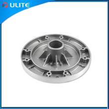 Moule en fonte d'aluminium avec bonne qualité
