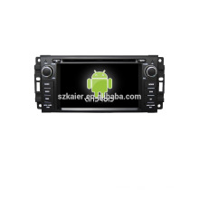 Car DVD GPS with full function car navigation for Dodge1