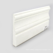 Alibaba China Supplier PVC Board PVC Door Frame Covering