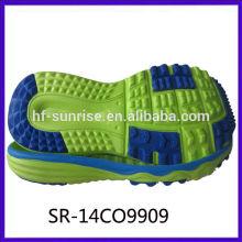SR-14CO9909 wholesale shoes soles eva shoes ole eva rubber sole eva phylon sole kids shoes sole eva