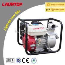 LTP40C1.5 Zoll Luftgekühlte, 4-Takt-Benzin-Wasserpumpe