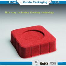 Kunststoff-Tablett für Kosmetik mit hoher Qualität