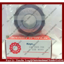KOYO,NTN,China HI Eccentric Roller Bearings 61611-15YRX2