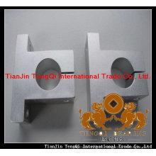 THK Linearwellenhalter SK10