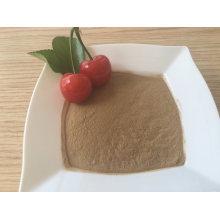 Puyer High Quality Fertilizer Grade Pybio-937 Amino Acid Chelated Fe