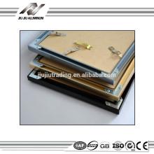 Modern manufacturer 3x2 photo frame for souvenir