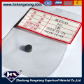 New Product 0.203 PCD Wire Drawing Die Balnks