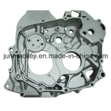 Aluminium-Druckguss-Seitenschale für Pumpe