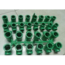 Custom OEM ODM Mold Pipe Elbow Mould
