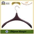 Alibaba Express Jacket Hanger Quality Promotional Plastic Hanger