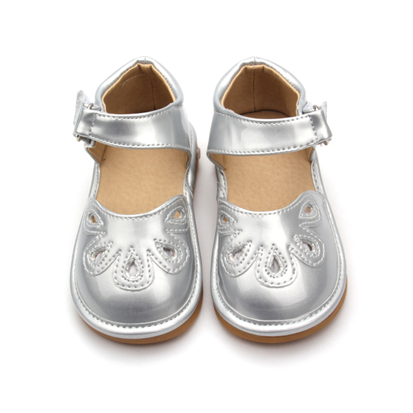 Baby Sandals Shoes Girl Children Sandals