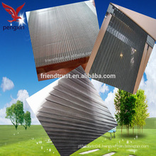 hot sale high quality low prie transparent invisible folding screens /Chemical fiber wire netting/Polyester wire netting