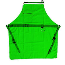 Best selling in  Europe aprons kitchen cotton /kids apron/aprons for kids