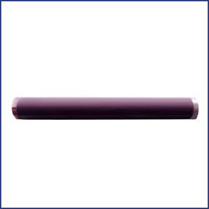 New Fuser Film Sleeve HP for LJP4015 RM1-4554