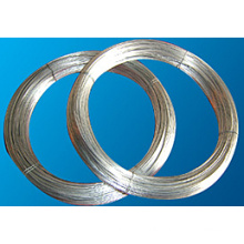 Very Useful Galvanized Wire S0270