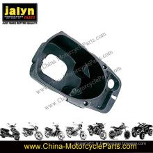 Gant de moto pour Gy6-150