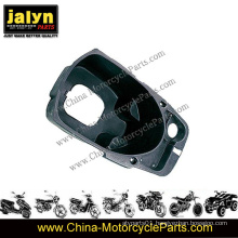 Motorcycle Glove Box for Gy6-150