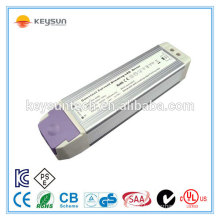 led driver 30w with dimmable function power supply 24V