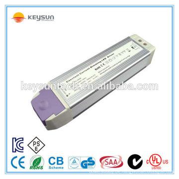 LED-Treiber 30w mit dimmbare Funktion Stromversorgung 24V