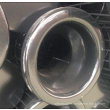Staubfilterbeutel Käfig Kompatibel mit Filterbeutel