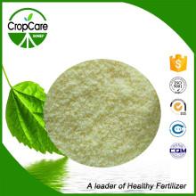 NPK Fertilizante Solúvel em Água 18-18-18 Fabricante