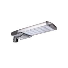 El precio de la vivienda de la lámpara de 50W 100w 150w 200w IP66 7 años de garantía llevó la luz de calle de la carretera