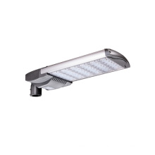 pure white 480v high voltage led street light