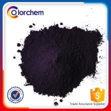 Solvente Azul 5 para Impressão, Papel Carbono e Tingimento de Madeira