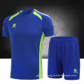 2016 OEM Manufacturer Slim Fit Customiz Logo Sportswear