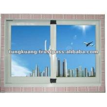 SLIDING WINDOW - TK1020