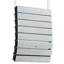 Line Array Speaker