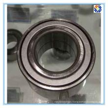 Auto Hub Wheel Bearing No. 3972 3870 3464 3466 3568