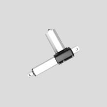 Micro Electric Linear Actuators