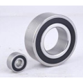 Double Row Angular Contact Ball Bearings 3802-3810 2RS