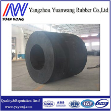 Y Type Rubber Fender with Low Price