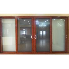 Fenetre aluminium used windows and doors  sliding glass doors