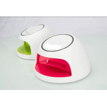 Fashion Nail Dryer UV Lamp Light for Nail Beauty (ND-002)