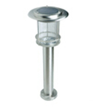 LED Solar Lawn Light-33