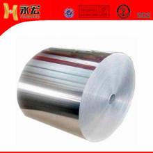 1235/8079/8011 Medicinal Alminum Foil
