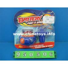 Jouets en plastique Articles promotionnels Enfants Top (950506)