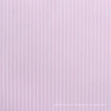 Tecido TC Dobby Tecido antiestático Tecido com mistura de algodão