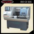 Wirtschaftliche Präzision CK-0632A China Cnc Drehmaschine