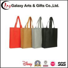 Eco-Friendly Printed Non Woven Bag for Shopping