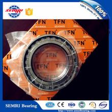 Тфн Высокая скорость водяного насоса Подшипник ролика (NU1028)